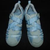 Кроссовки KangaRoos 35р-р,по стельке 22,5 см.Мега выбор обуви и одежды!