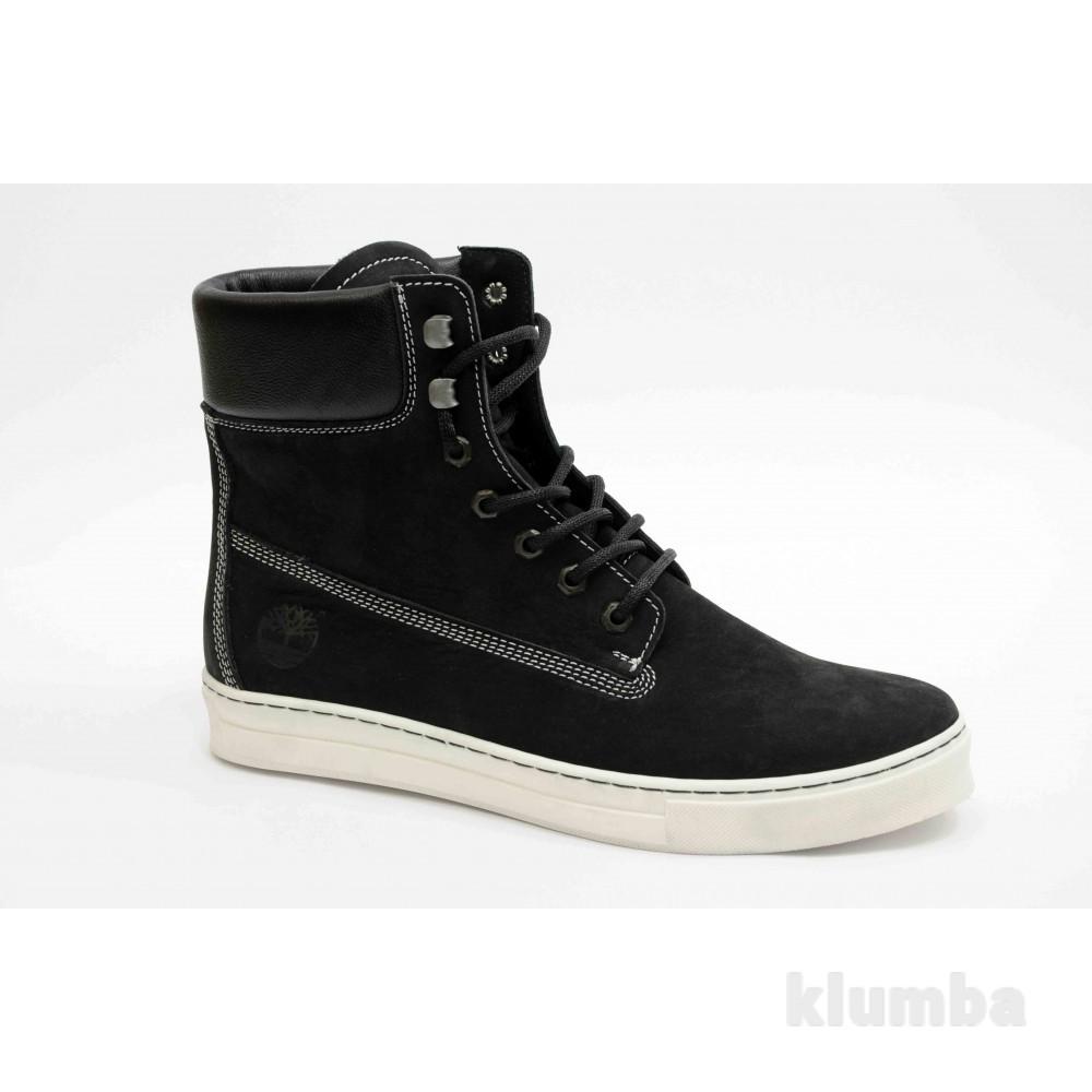 f6b88f78 Мужские ботинки timberland зима от y-3, цена 1200 грн - купить ...