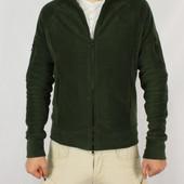 Отличная мужская куртка рейнджера 8060