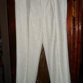 брюки штаны 52-54разм. пояс 96см на рост 172-176см