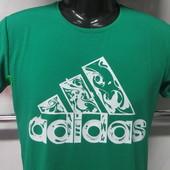 распродажа футболка
