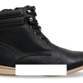 Код: gr441 Мужские ботинки Kipling