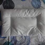 Детская подушка Len, Икеа (Ikea)