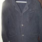 Катоновая куртка-пиджак  Santoryo, размер М