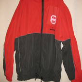 Куртка спортивная мужская