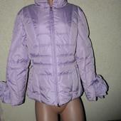 супер курточка      ф.Taifun      размер    44