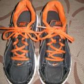 Кросівки (кроссовки) Nike 36 р. стелька 23 см. оригінал В'єтнам