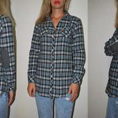 Модная рубашка DeFacto размер ХС