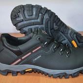 Туфли columbia