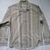 Рубашка фирменная Riverisland
