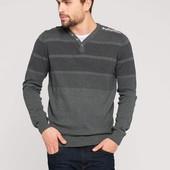 Мужской пуловер с немецкого каталога C@A Cunda