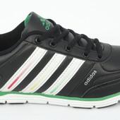 Мужские кроссовки adidas 39 размер