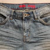джинсы мужские Ostin