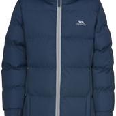Пальто зимнее. Trespass Великобритания