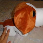продам интерактивного щеночка Snubbies от Toy Quest