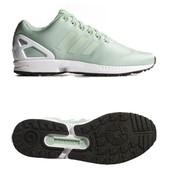 Супер цена !!! Кроссовки adidas ZX Flux (b34506)