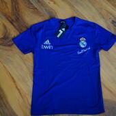 Футболка Adidas Турция M  xxL
