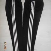 спортивные штаны 8-10 лет
