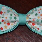 РаСпРоДаЖа!!! галстук бабочка для вашего малыша по 35 гр.