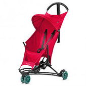 Самая легкая прогулочная коляска Quinny Yezz все цвета 2015