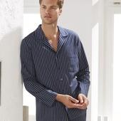 Мужская пижама размер М Германия