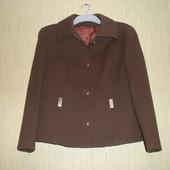 Пальто alexon