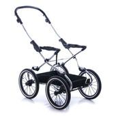 Шасси для коляски Navington Caravel'14 (W-wdz03-00578)