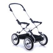 Шасси для коляски Navington Caravel (W-wdz03-00591)