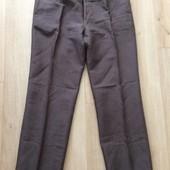 Фирменные брюки Ferre 52 R размер.