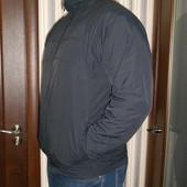 Куртка мужская. Размер L