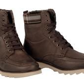 Ботинки Geox Rodeo р. 46 зимние, новые! оригинал!