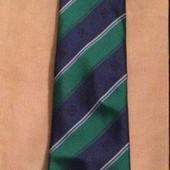 Фірмові галстуки! Лот- 1 шт. На вибір