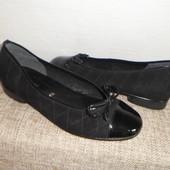 ориинальные туфли 37.5