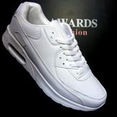 Мужские стильные кроссовки XJY-15