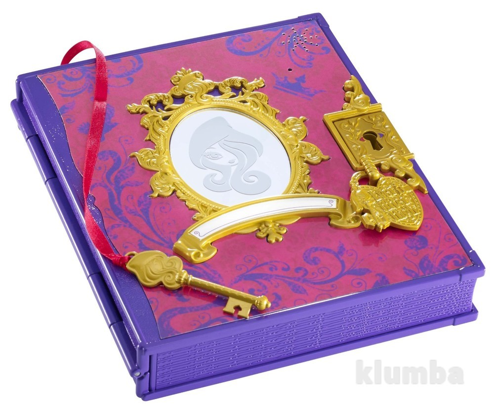 Ever after high secret hearts password journal секретный дневник евер фото №1