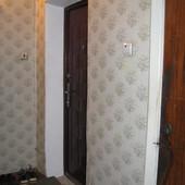 Однокомнатная квартира. Запорожская обл .Срочно только 58000грн!