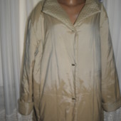 красивая  курточка  большого  размера  ф.  Ringfield