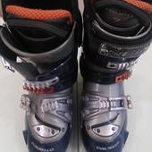 Ботинки лыжные Rossignol Италия Новая коллекция Будьте стильными!
