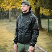 Куртка Feel&Fly Gatuso Black