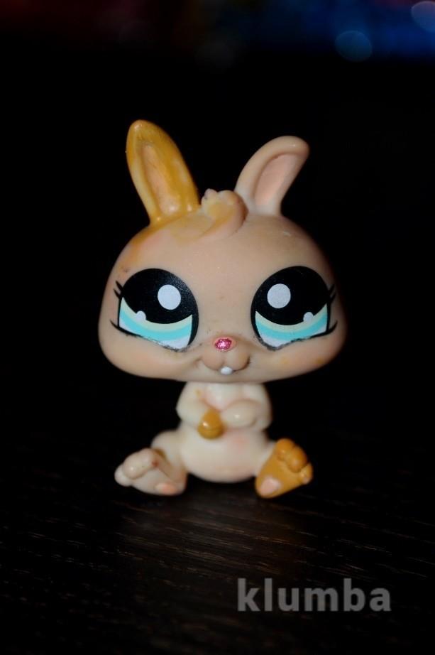 Пет шопы pet shop игрушки зоомагазин Littlest pet shop LPS разные фото №1