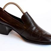 Туфли Paul Green, Австралия, кожа полностью, оригинал, 36 р