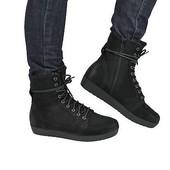 Vagabond Ботинки Edie р.36-37 Black,  новые! оригинал!