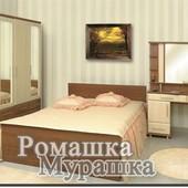 Модельна спальня Дебют Сокме
