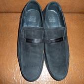 продам туфли мужские 42    торг