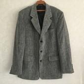 Вельветовый пиджак Van Cliff 50/52
