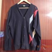 кофта свитер размер М в отл.сост