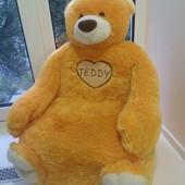 Мягкое кресло Teddy