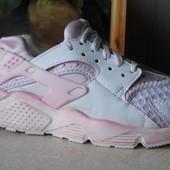 № 1815 кроссовки Nike Huarache 41-42
