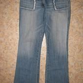 Моднячие джинсы Jennyfer р.29