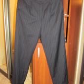 Продам мужские шерстяные брюки р 52